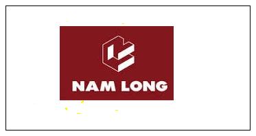 Chủ đầu tư dự án Waterpoint, Nam Long Group thông tin đáng chú ý
